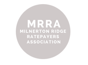 Milnerton Ridge Ratepayers Association