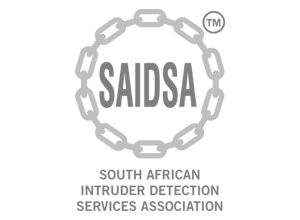 South African Intruder Detection Services Association
