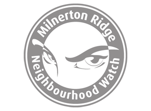 Milnerton Ridge Neighbourhood Watch