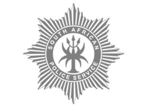 Crime Watch SA - logo saps