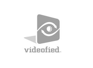 Crime Watch SA - logo videofied1