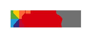 Crime Watch SA - logo colourvu